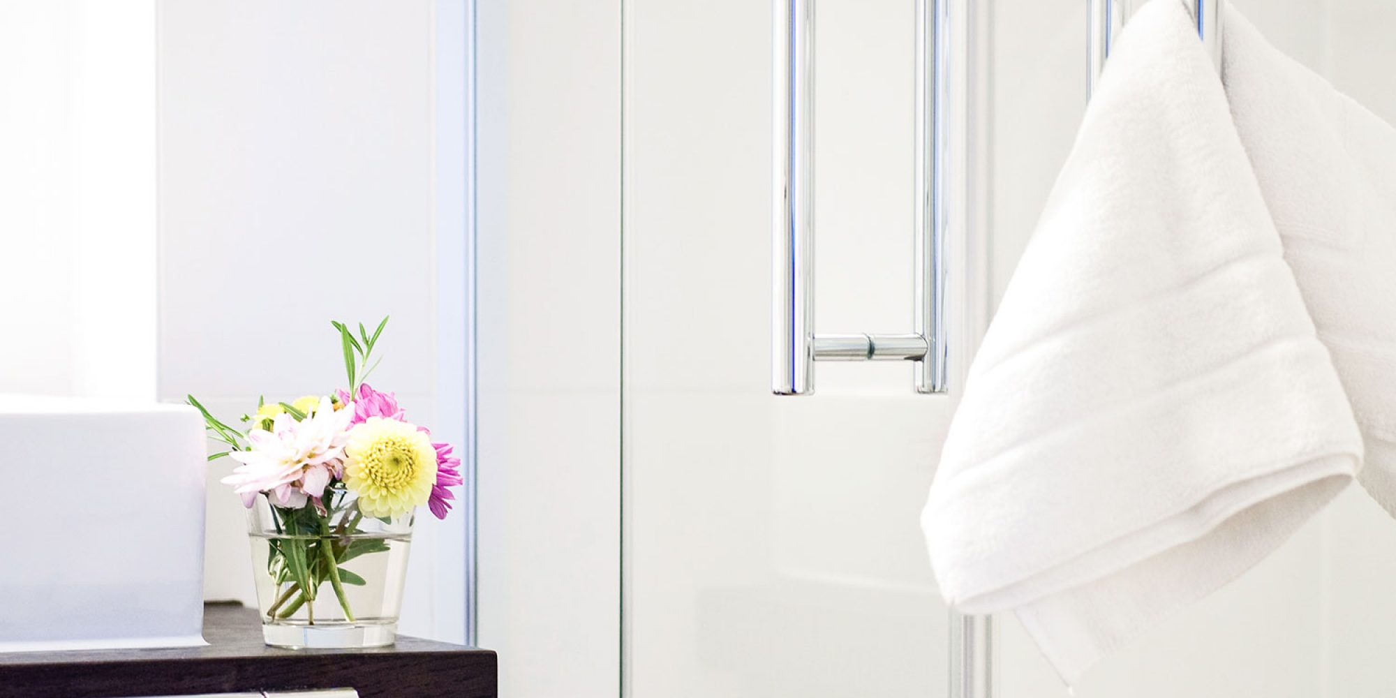 Badezimmer Kapplerbräu